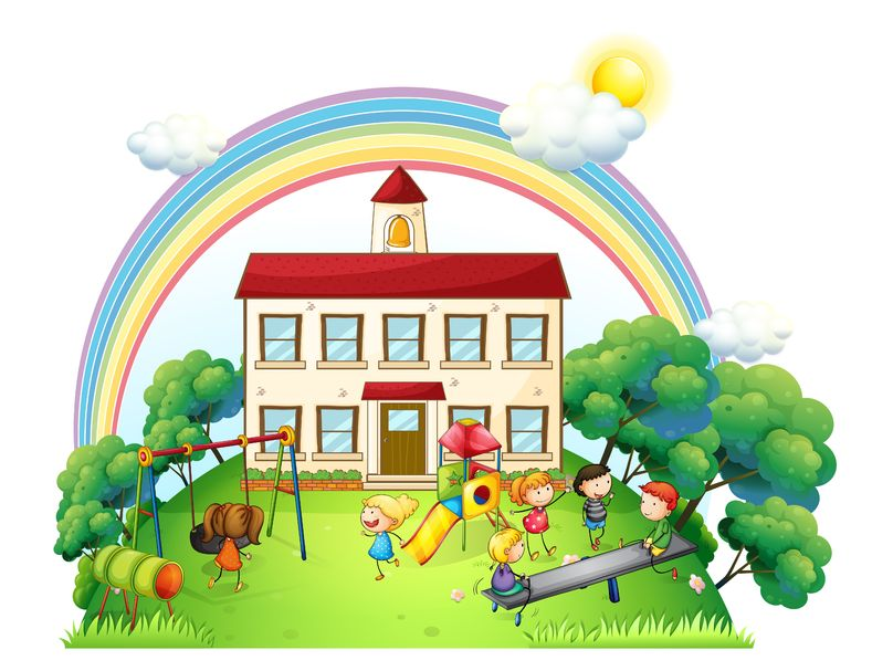 Baton Rouge Pre-School & Daycare Insurance