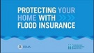 Baton Rouge Flood Insurance