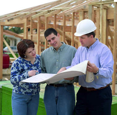 Building Contractors Insurance Baton Rouge, Denham Springs, LA