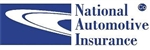 National Automotive Insurance