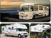 RV Insurance Baton Rouge, Denham Springs, LA